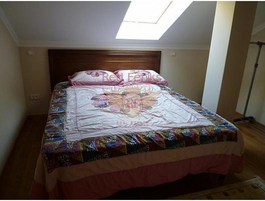 Orahovac'ta Apartman Dairesi, Dobrota da ev fiyatları, Dobrota satılık ev fiyatları, Dobrota da ev almak