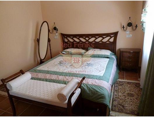 Orahovac'ta Apartman Dairesi, Karadağ satılık evler, Karadağ da satılık daire, Karadağ da satılık daireler