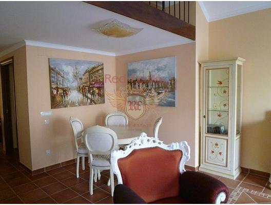 Orahovac'ta Apartman Dairesi, Kotor-Bay da satılık evler, Kotor-Bay satılık daire, Kotor-Bay satılık daireler