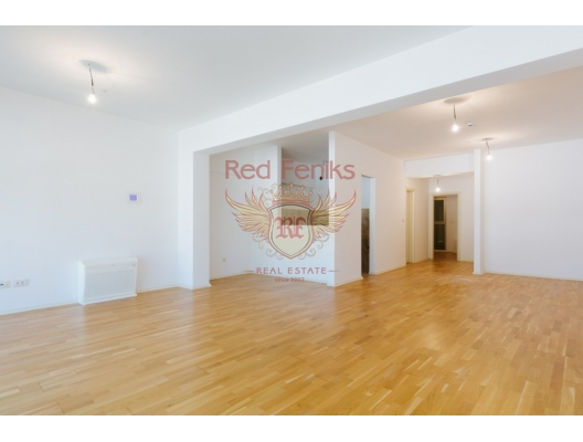 Two Bedroom Apartment in Apart Hotel, investment with a guaranteed rental income, serviced apartments for sale