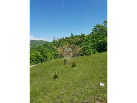 Podgorica ve Danilovgrad arasında büyük emlak, Karadağ Arsa Fiyatları, Budva da satılık arsa, Kotor da satılık arsa