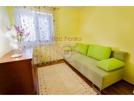 Budva'da Muhteşem Ev, Karadağ Villa Fiyatları Karadağ da satılık ev, Montenegro da satılık ev, Karadağ satılık villa