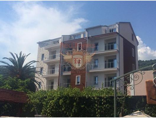 Meljine'de Daireler, Baosici dan ev almak, Herceg Novi da satılık ev, Herceg Novi da satılık emlak