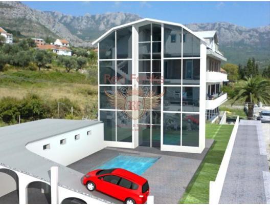 Big house in Susanj, Karadağ Villa Fiyatları Karadağ da satılık ev, Montenegro da satılık ev, Karadağ satılık villa