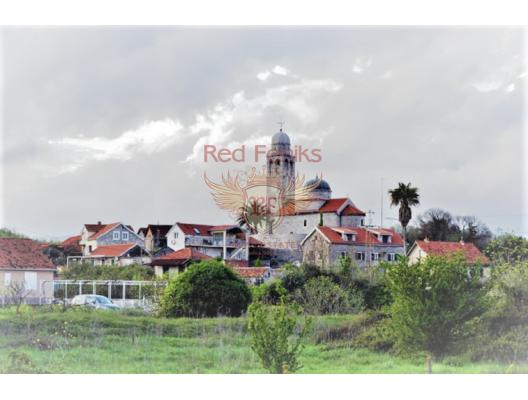 ACİL SATIŞ Satılık 349 metrekarelik bir kentsel alan, brüt bina katsayısı 08, iki katlı bir villa inşaatı, kaskat inşaat izin verilir.