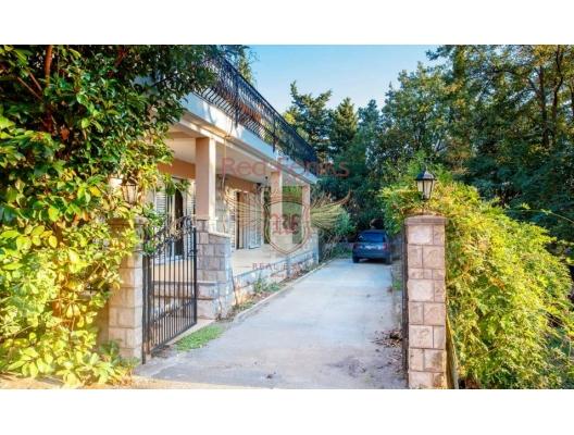 Budva'da Satılık Ev, Region Budva satılık müstakil ev, Region Budva satılık müstakil ev