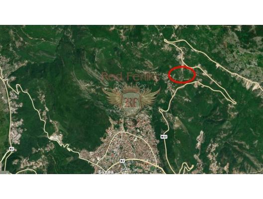 EXCLUSIVE SPA & WELLNESS RESORT WITH UNOBSTRUCTED PANORAMIC SEA VIEWS, montenegro da satılık otel, montenegro da satılık işyeri, montenegro da satılık işyerleri