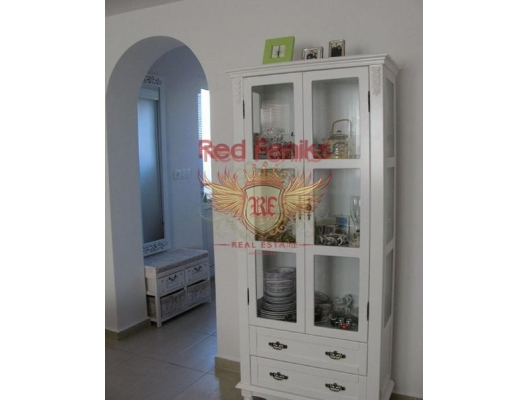 Sutomore'de Aile Evi, Region Bar and Ulcinj satılık müstakil ev, Region Bar and Ulcinj satılık müstakil ev