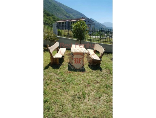 House in Sutomore. Montenegro, Bar house buy, buy house in Montenegro, sea view house for sale in Montenegro