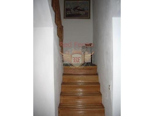 Tivat'ta aile evi, Donja Lastva, Region Tivat satılık müstakil ev, Region Tivat satılık müstakil ev