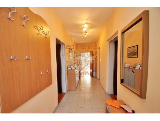 Villa in Tivat, buy home in Montenegro, buy villa in Region Tivat, villa near the sea Bigova