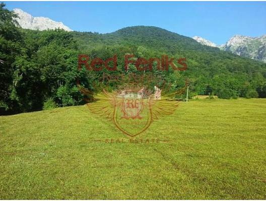 Prostrano i lijepo uređeno zemljište u Kolašinu, Nekretnine u Crnoj Gori, nekretnine Crna Gora, kupiti zemljište u Crnoj Gori