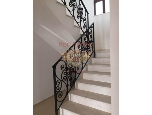 Panaromik Deniz Manzaralı Lüks Villa, Karadağ satılık ev, Karadağ satılık müstakil ev, Karadağ Ev Fiyatları