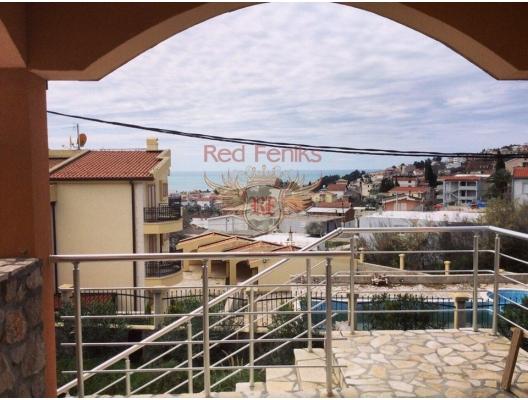 Bar'da yeni villa, Region Bar and Ulcinj satılık müstakil ev, Region Bar and Ulcinj satılık müstakil ev
