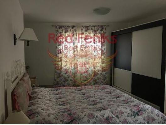Sutomore'de Aile Evi, Karadağ satılık ev, Karadağ satılık müstakil ev, Karadağ Ev Fiyatları
