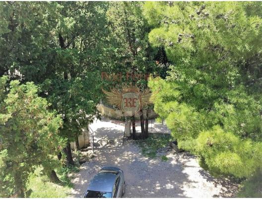 Bar'da Müstakil Ev, Karadağ Villa Fiyatları Karadağ da satılık ev, Montenegro da satılık ev, Karadağ satılık villa