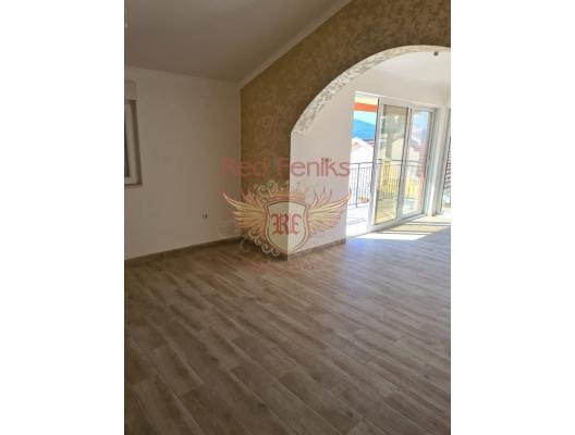 Duplex apartment with a sea view near Porto Novi, apartments for rent in Baosici buy, apartments for sale in Montenegro, flats in Montenegro sale