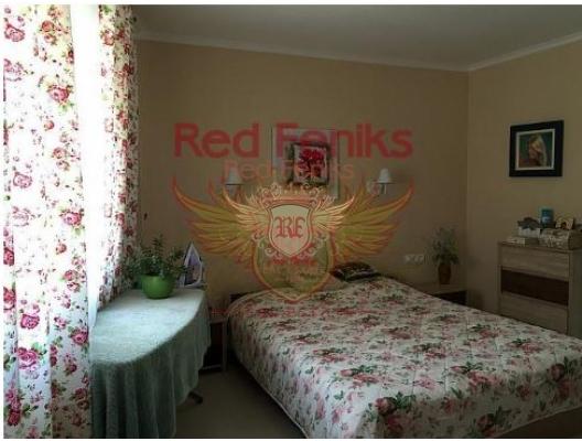 Sutomore'de Aile Evi, Karadağ Villa Fiyatları Karadağ da satılık ev, Montenegro da satılık ev, Karadağ satılık villa